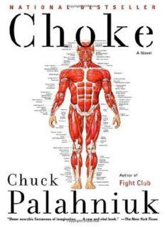 Palahniuk Chuck