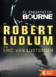 El engaño de Bourne