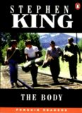 The Body (Penguin Readers: Level 5 Series)