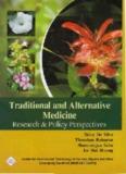 Traditional and Alternative Medicine