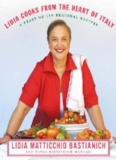 Lidia Cooks From the Heart of Italy.pdf