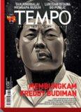 Majalah Tempo - 08 Agustus 2016: Membungkam Freddy Budiman