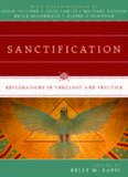Explorations in Theology and Practice