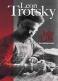 Leon Trotsky, My Life