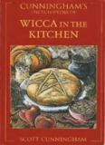 Encyclopedia of Wicca in the Kitchen