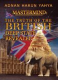 the truth of the british deep state revealed