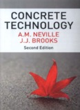 Concrete Technology, 2nd Edition Book