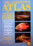 Atlas of Freshwater Aquarium Fishes
