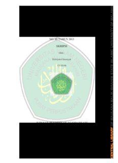 jangan jadi muslimah nyebelin karya asma nadia dan relevan