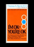 MP062_Parenting – I'm OK, You're OK