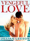 Vengeful Love A Summer Love Story