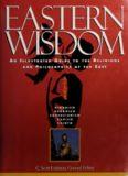 Eastern Wisdom: Hinduism,Buddhism,Confucianism,Daoism,Shinto