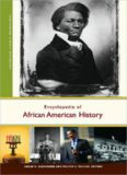 Encyclopedia of African American History  3 volumes  (American Ethnic Experience)