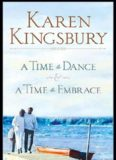 A Time to Dance/A Time to Embrace