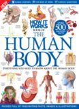 How It Works Book of the Human Body
