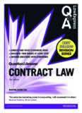 Contract Law (Q&A Revision Guide)