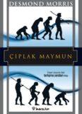 Çıplak Maymun - Desmond Morris