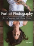 Potrait photography : from snapshots to great shots