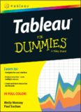 Tableau For Dummies - Wiley