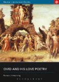 Ovid and His Love Poetry