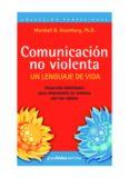Rosenberg - Comunicación no violenta