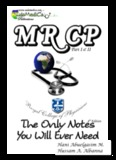 The Only MRCP Notes You Will Ever Need 4th Edition