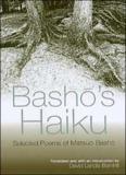 Matsuo Basho's Haiku
