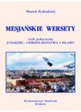 C:\Teksty\Marek Kolodziej, Mesjanskie wersety\Marek Kolodziej, Mesjanskie wersety 2012.vp