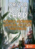 Como escribir ciencia-ficcion y - Orson Scott Card.pdf