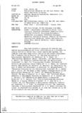 ed 349 370 author title report no pub date note available from pub type edrs price descriptors ...