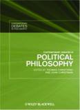 Contemporary Debates in Political Philosophy