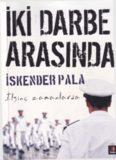 İskender Pala
