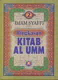 Ringkasan Kitab Al Umm 2