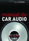 manual-de-car-audio
