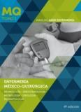 Manual AMIR Enfermería / Enfermería Médico-Quirúrgica Tomo I / 4a Edición