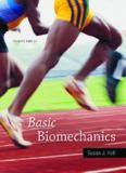 Basic Biomechanics