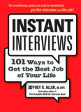 101 Ways to Get Best Job of Your Life