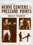 Self-Defense  Nerve Centers & Pressure Points for Karate, Jujitsu & Atemi-Waza