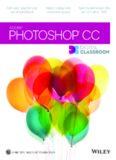 Adobe Photoshop CC Digital Classroom