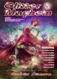 Glitter and Mayhem