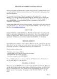 Sunshine State Health Plan - Sunshine Health