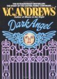Casteel Family Saga 2 Dark Angel
