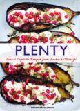 Plenty : vibrant vegetable recipes from London's Ottolenghi