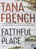 Tana French