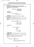 Discrete-Time Signal Processing, Solution manual