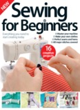 Sewing For Beginners 3rd Edition