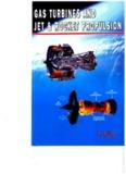 gas turbines, jet & rocket propultion by m.l mathur