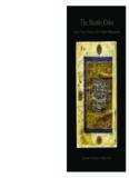 The Mantle Odes Arabic Praise Poems by Suzanne Pinckney Stetkevych