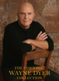 Inspiration – Excuses Begone (3 books) – Wayne Dyer
