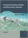 Communications, Radar & Electronic Warfare - usCrow